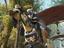 PS4「FF14」レビュー。初心者が今から楽しめるポイントをまとめてみた