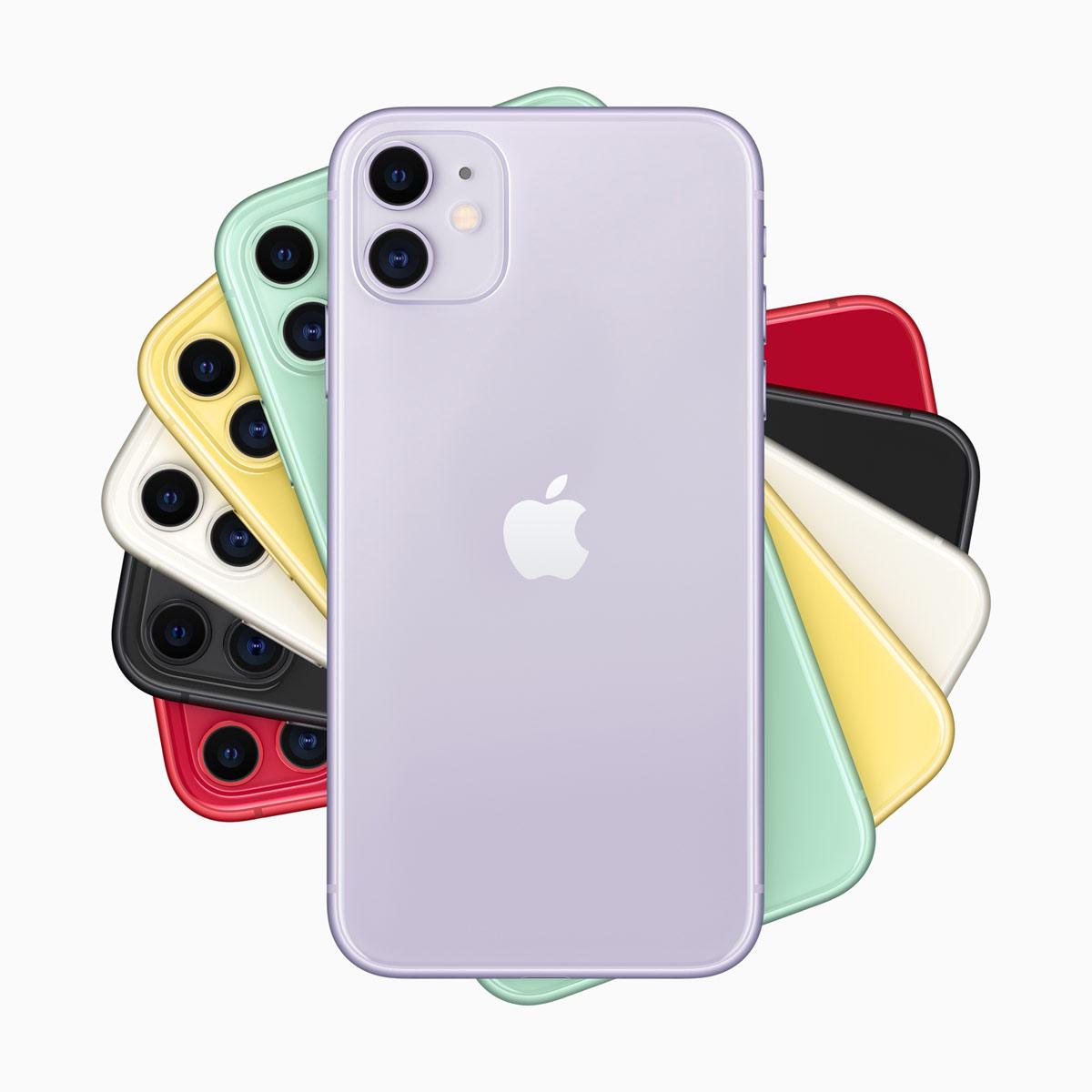 「iPhone 11」買うならどっち? 分離プランのキャリア版 vs.格安SIMで使うSIMフリー版