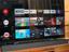 【AV家電】サウンドバー+Android TVの1台2役!JBL「LINK BAR」が便利でハイコスパ