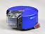 【生活家電】ダイソンのロボット掃除機「Dyson 360 Heurist」はココがスゴイ!