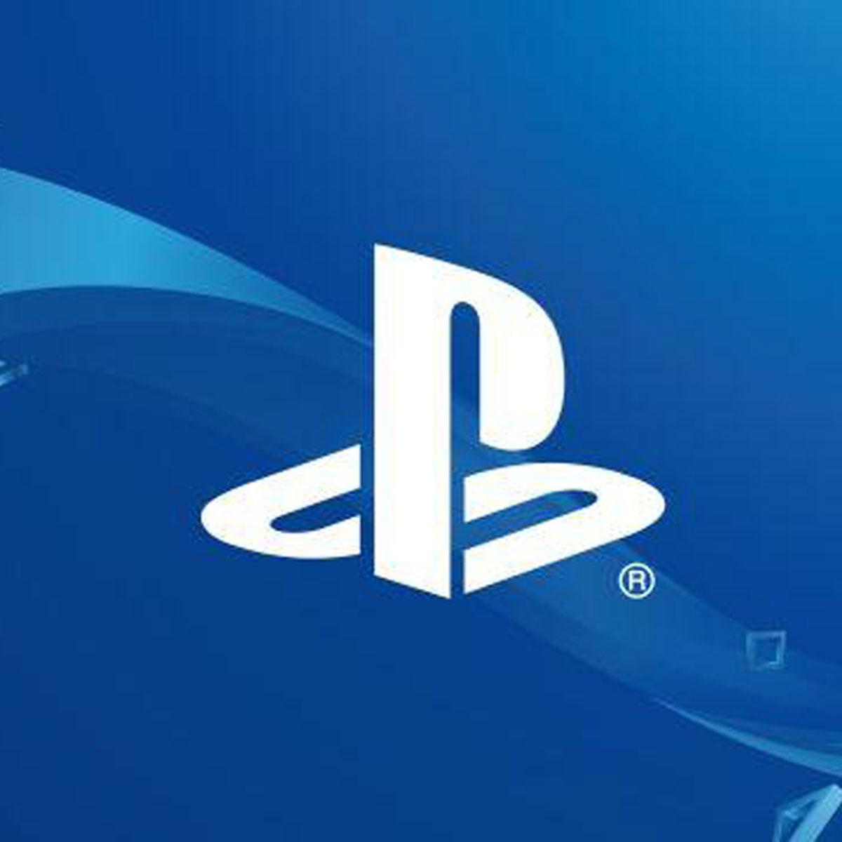 【速報】SIE次世代ゲーム機情報解禁! 名称は「プレイステーション 5」で2020年年末商戦期に発売