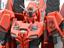 【ホビー】「赤いゼータガンダム」がまだ買える! 「ウェイブライダー」への変形も可能