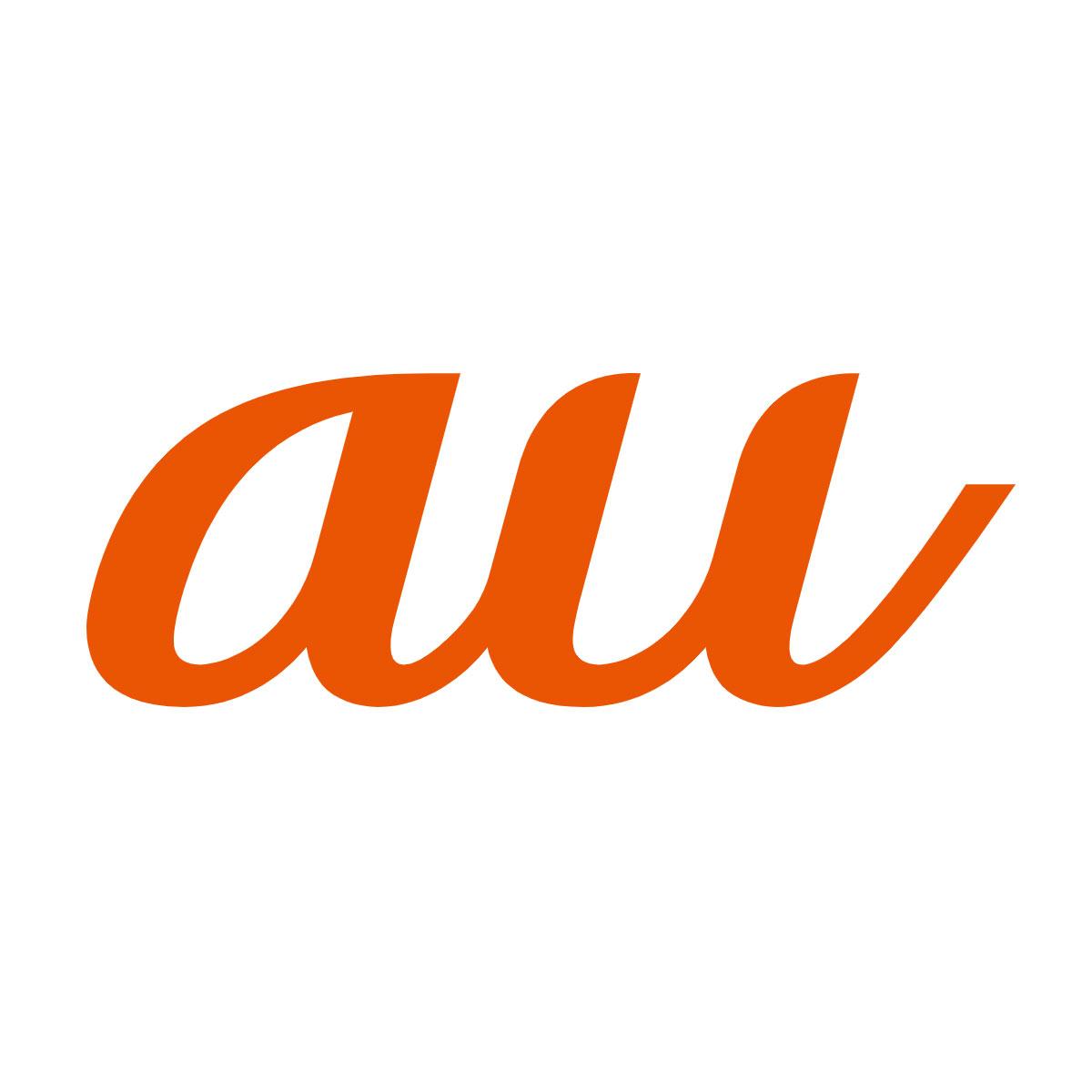 auが新端末購入プログラム「アップグレードプログラムNX」を11月1日より実施