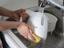 ティファールの「丸ごと洗える電気ケトル」が地味に快適で推せる!