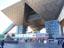 【自動車】「東京モーターショー2019」開幕!現地から最新情報をレポート