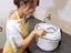 【生活家電】「ホットクック」で作る無水カレー!ウマさの秘密を管理栄養士が解説