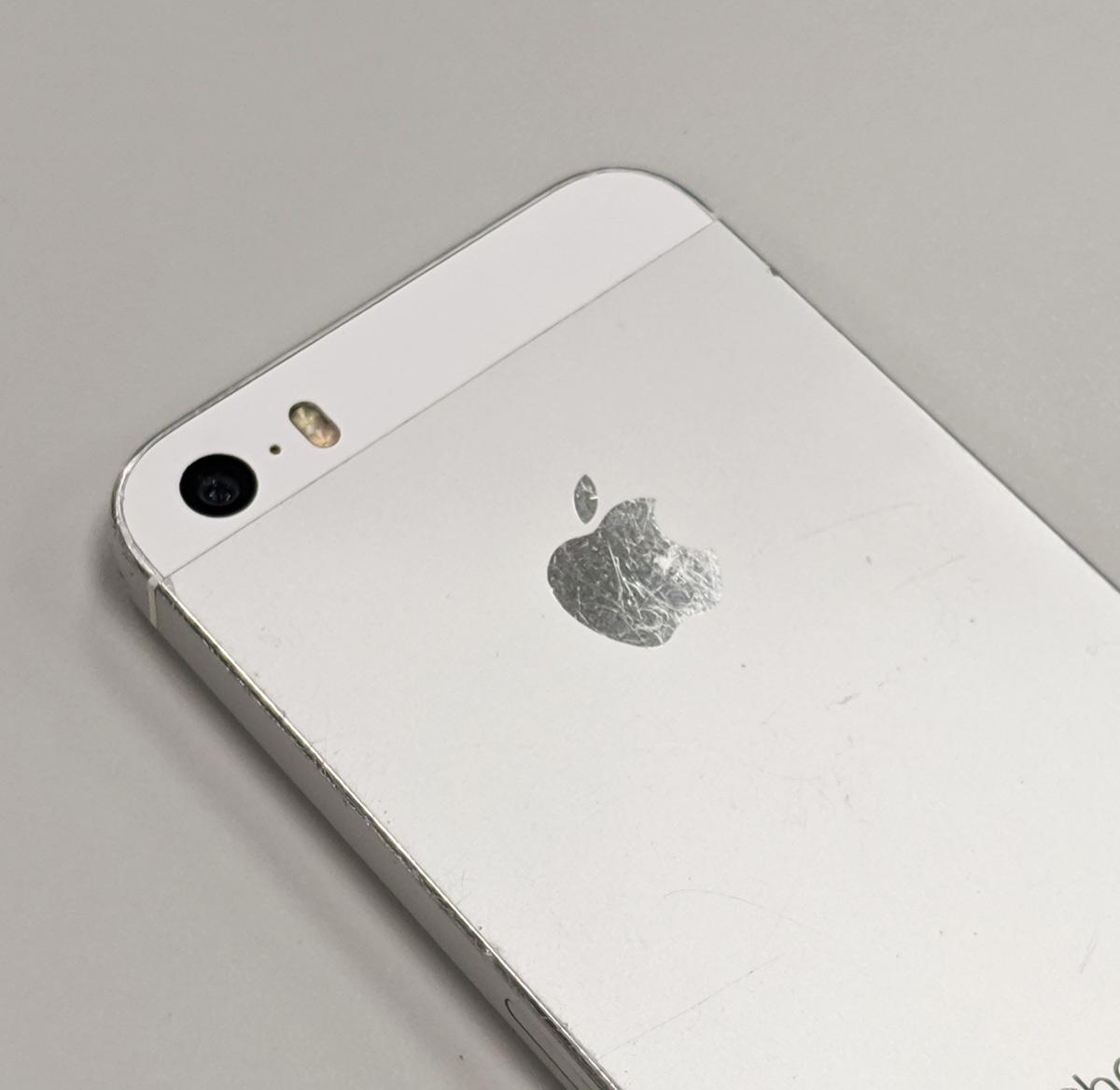 アプデを忘れずに! iPhone 5でiCloudやブラウザーが使えなくなる可能性