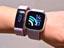 GoogleがFitbitを買収。Pixel Watchに期待できる!?