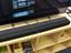 「Pureモード」搭載! デノンが本気で音を磨き上げたサウンドバー
