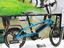 「サイクルモードインターナショナル2019」で見つけた注目e-Bike