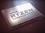 AMDが第3世代「Ryzen Threadripper」の詳細公開。インテルを圧倒する性能
