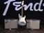 """【ホビー】Fenderの名機""""デラリバ""""と新型「Tone Master Deluxe Reverb」を徹底比較"""