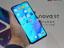 【PC・スマホ】Google使えます。ファーウェイがコスパ優秀モデル「nova 5T」発表