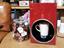 【生活家電】クラウドファンディングで即完売のコーヒーマシン「&Drip」