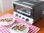 【生活家電】超ハイコスパ! テスコムの低温コンベクションオーブンは1台6役
