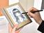【生活雑貨】「ワコムのペン」×「キングジムのノート」! デジタルノート「フリーノ」誕生