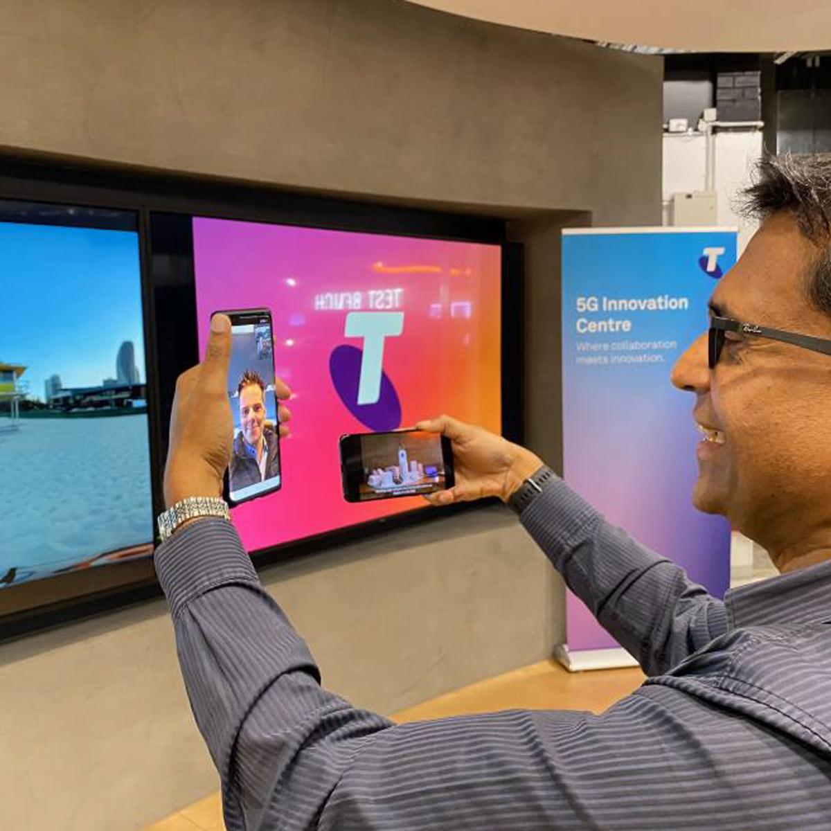 5G普及のカギ、クアルコムが新しいSoC「Snapdragon 865」など3製品を発表
