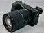 【カメラ】汎用性とコスパの高さを誇るソニー「α6600」の動画性能をチェック!