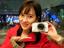 【カメラ】初心者でもキレイに夜景が撮れる!?イルミネーションを使って検証【後編】