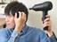 【生活家電】サンコー「どこでも乾かせる熱風コードレスドライヤー」の実用度チェック