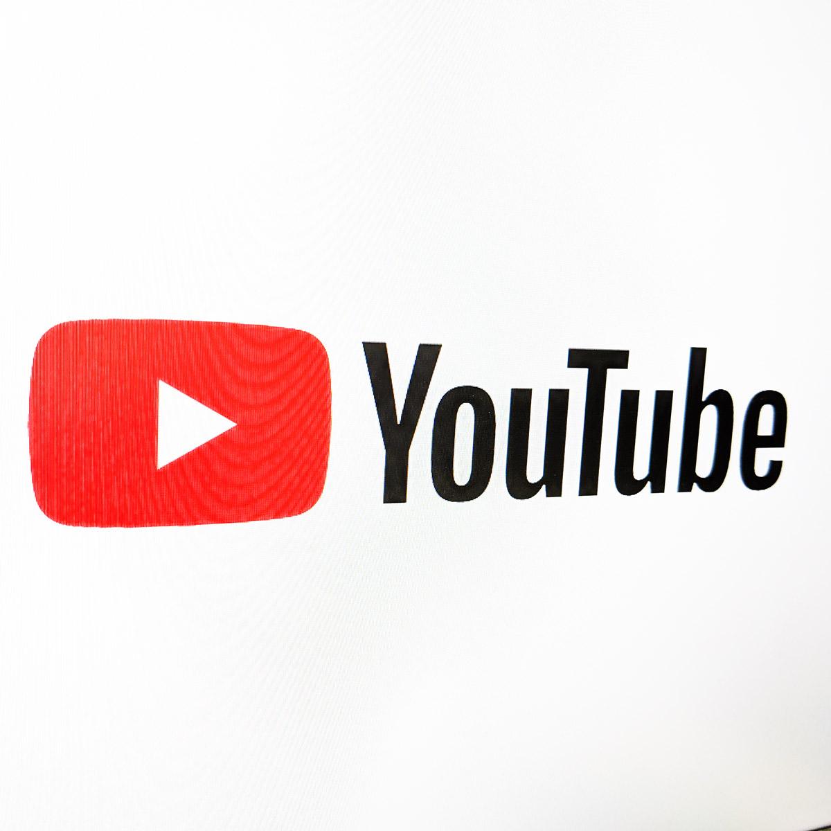 8歳の少年が約28億円で1位。YouTuber年収ランキング公開