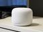 メッシュネットワーク対応の 無線LANルーター「Google Nest WiFi」レビュー