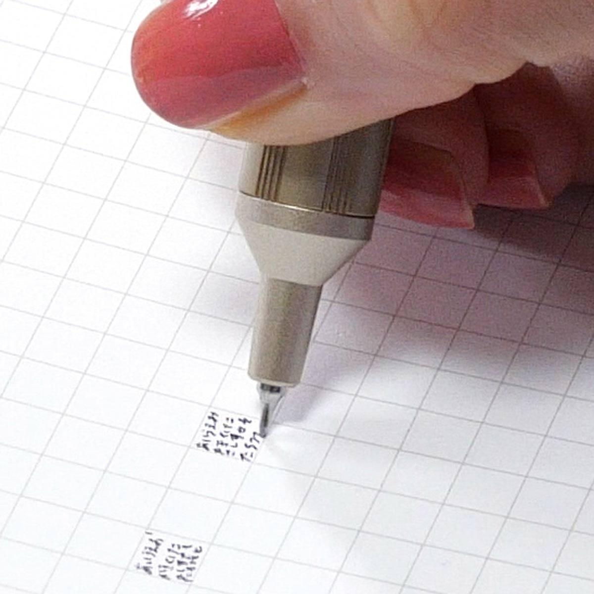 2020年は「細字ボールペン」が流行る! 次世代モデル3本が優秀過ぎ