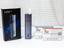 ニコチン0スティックも発売! 加熱式電子タバコ「ローリー プロ」を吸う