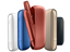 【ホビー】7デバイスが新登場! 加熱式タバコ市場の2019年を振り返る