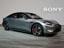 Alexa対応ランボルギーニからトヨタの街まで。車の未来をCES 2020で見た