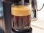 ふかふかクレマがおいしいネスプレッソのコーヒーマシン「ヴァーチュオ」