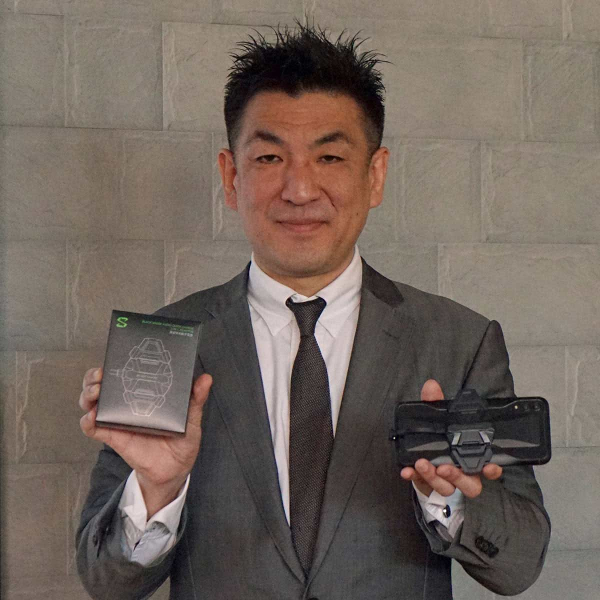 TAKUMI JAPANが月額3,480円の容量無制限「神SIM」などを発表
