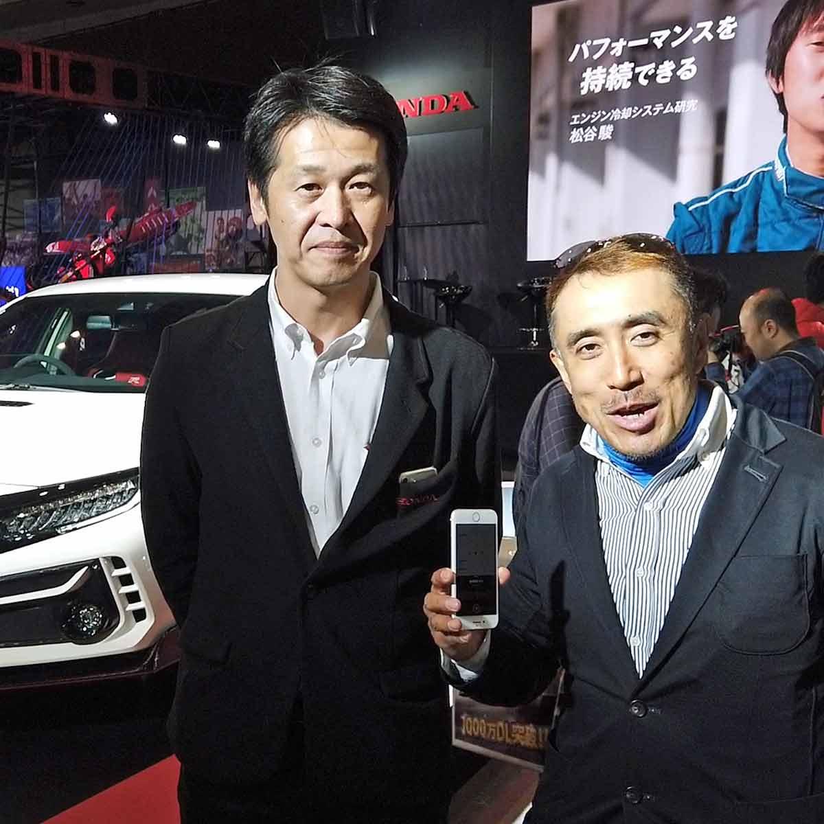 【動画】東京オートサロン2020で注目の日本車について話を聞いてきた!
