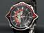 マクロスの河森監督がデザインした「wena wrist -kawamori Edition-」登場