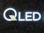 液晶テレビの注目技術「QLED/量子ドットテレビ」とは?