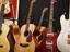 プロが教える「初めてのギター」の選び方!後悔しないギター購入のポイント
