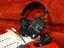 コレ実はヘッドホン型のギターアンプなんです!話題の「WAZA-AIR」レビュー