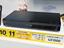 パナソニック全自動DIGAが大幅進化!最上位機種は4K録画対応&10TB HDD内蔵
