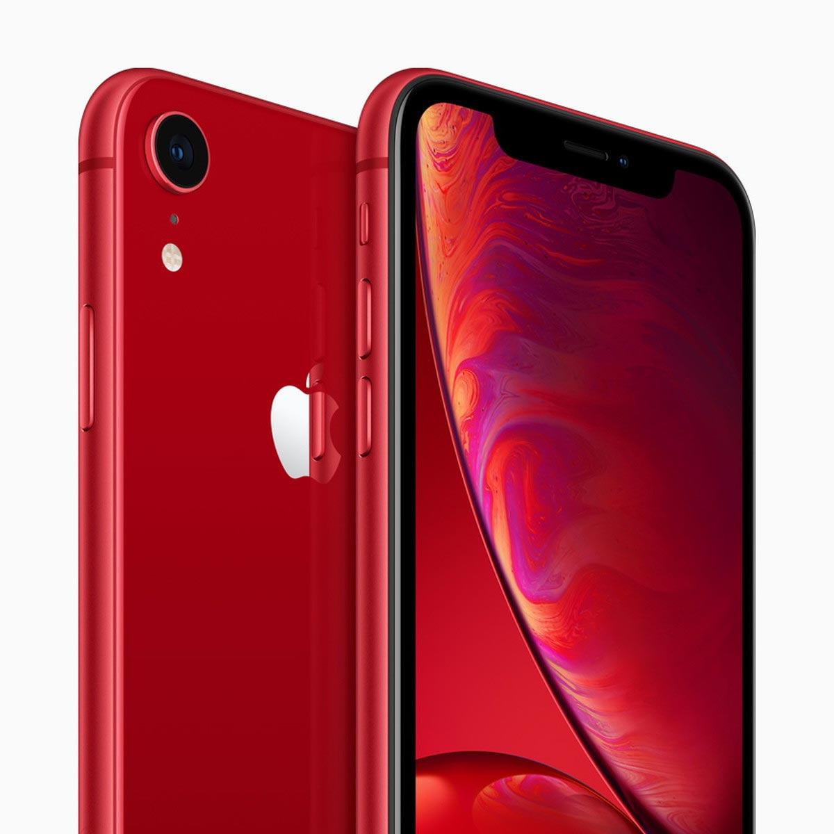 サブブランド&MVNOで購入できる「iPhone」はこれだ! 狙い目は「iPhone 7」か「iPhone XR」?