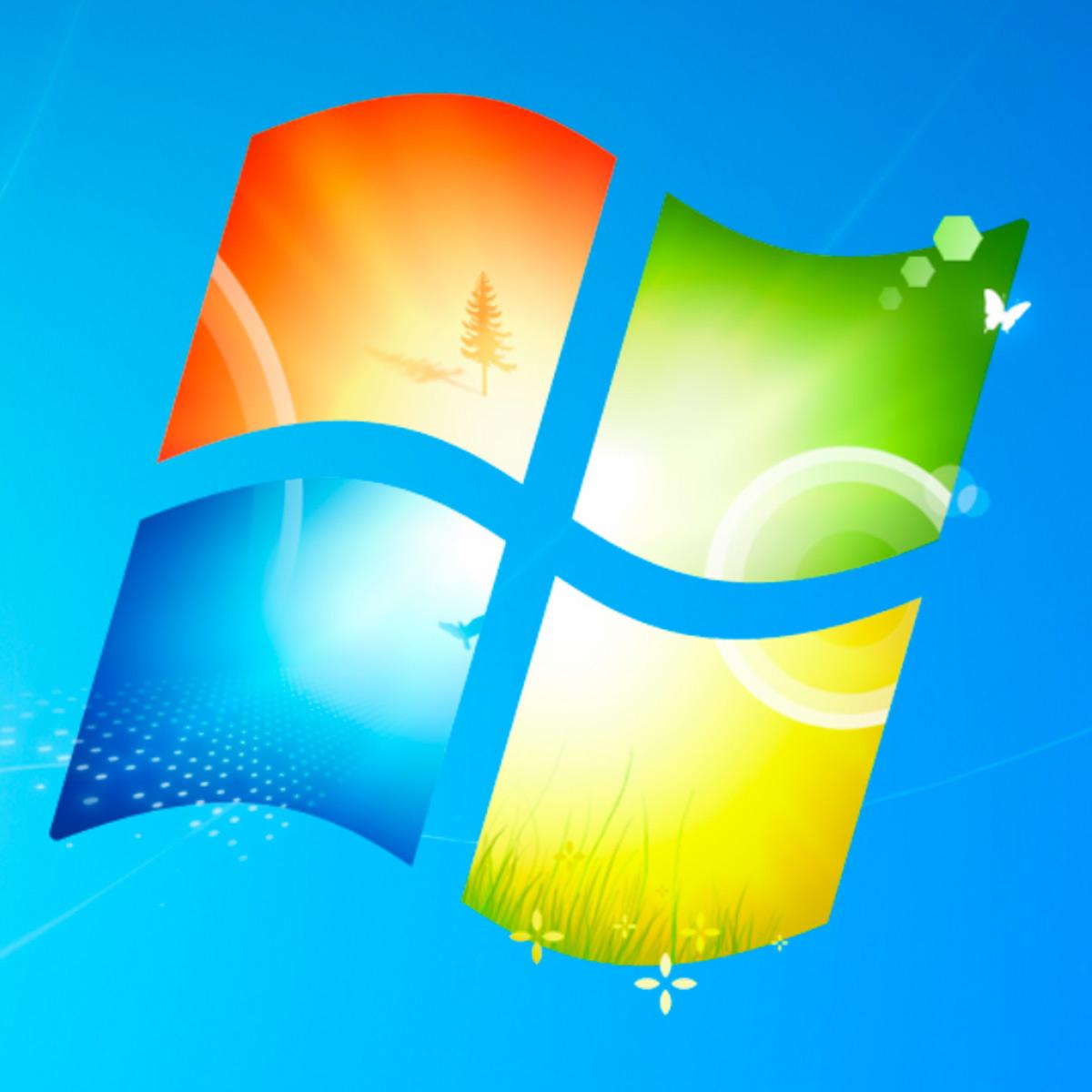 サポート終了のWindows 7に早速アップデートが配信へ