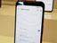 触ることなくスマホを操作。Google「Pixel 4」の注目機能が日本上陸