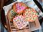 バレンタイン企画!お菓子を美味しく写すスイーツフォトレッスン【前編】