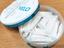 より健康リスクが低減されたBATの無煙タバコ「VELO(ベロ)」が日本上陸