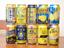「レモンサワー」はこれがウマい! 缶チューハイ定番10品をプロが飲み比べ