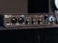 Steinbergの最新USBオーディオIF「UR24C」も! ヤマハ2020年楽器新モデル