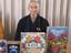 お寺の住職が「世界最大のボードゲームショー」を現地取材! 話題作を解説