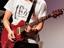 初心者必見「ギターがうまくなるコツ」をプロが解説!