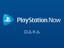 """月額1,180円でPS4ゲームが遊び放題の「PS Now」は""""アリ寄りのアリ"""""""