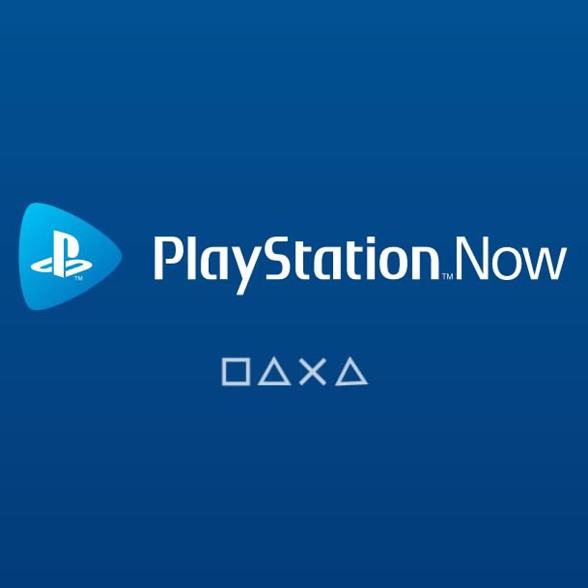 """月額1,180円でPS4ゲームが遊び放題!「PS Now」は""""アリ寄りのアリ"""""""