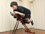 29歳酒クズ男子が3か月で腹筋割った!リアルな運動・食事を紹介【後編】